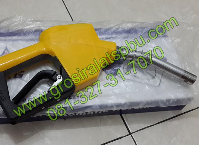 nozzle-premium1