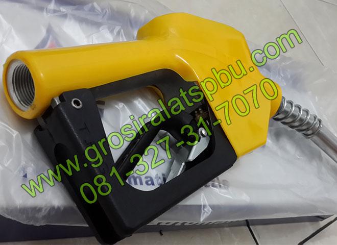 nozzle-premium3