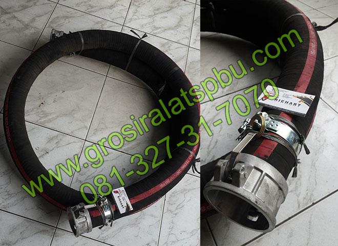selang-flexible-rubber-hose-bongkar-bbm