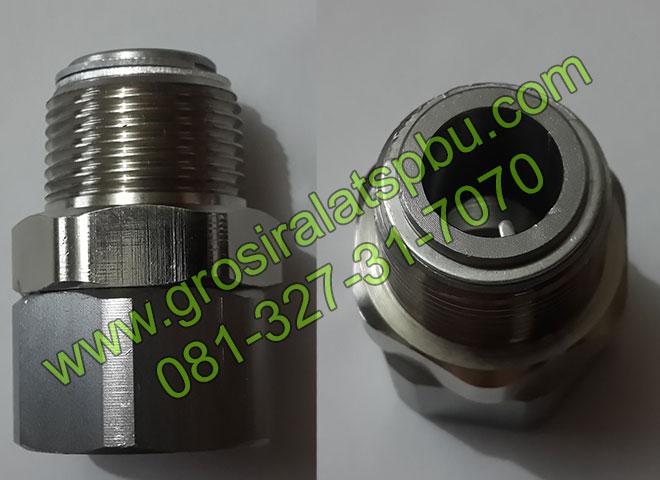 swivel-adapter-34-import-npt