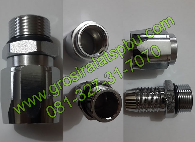 unrotary-coupling-34